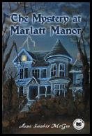 Marlatt Manor Cover