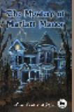 Book Cover of Marlatt Manor